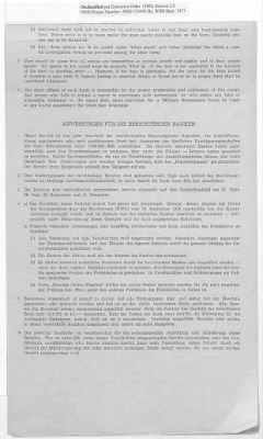 American Zone: Interim Balance Sheets for Banks, September 1947 › Page 11 - Fold3.com