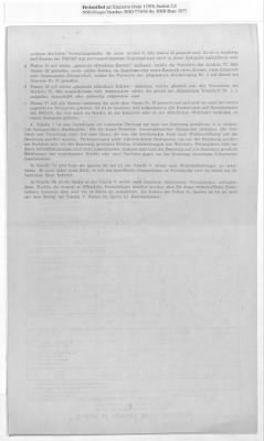 American Zone: Report of Selected Bank Statistics, August 1947 › Page 16 - Fold3.com