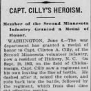 St. Paul daily globe., June 07, 1895, Page 1