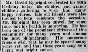 David Eppright 80th Birthday Celebration.JPG