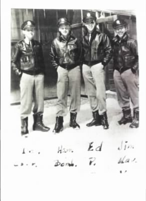 World War II Mims Flight Crew 001.jpg