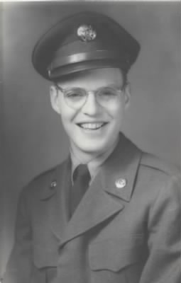 Lawrence C Bellman