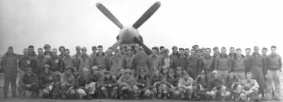 78th fighter squadron officers - Fold3.com