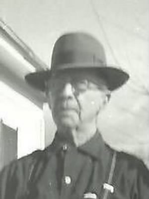 George Marvin Frey2.jpg