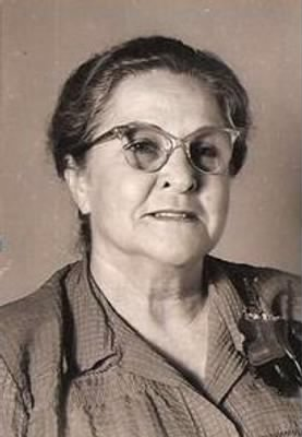 Bess Mae Porter Photo.JPG