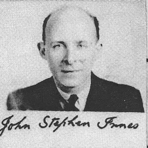John Stephen Innes as of 30 Apr.1939.JPG