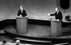 Carter_and_Ford_in_a_debate,_September_23,_1976.jpg