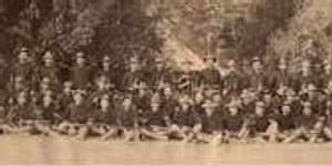 US_9th_Infantry_Regiment_in_the_Philippines_1899.jpg