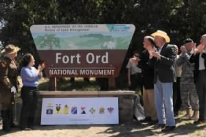 Fort_Ord_National_Monument_Sign.jpg