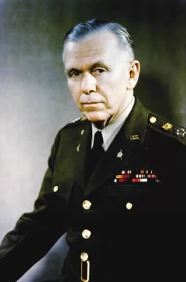 General George C. Marshall, 1946.JPEG