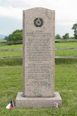 State of Texas Monument Antietem.jpg