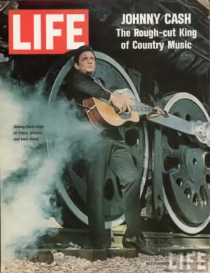 Johnny Cash Life Magazine Cover.jpg
