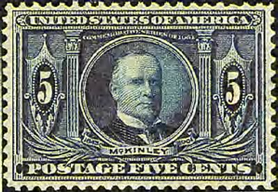 1904William McKinley.gif - Fold3.com