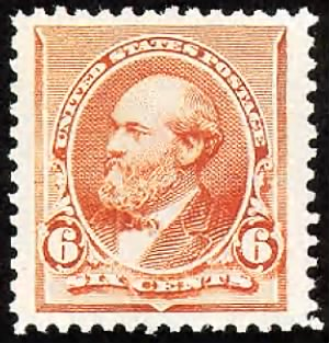 1890James A. Garfield.gif