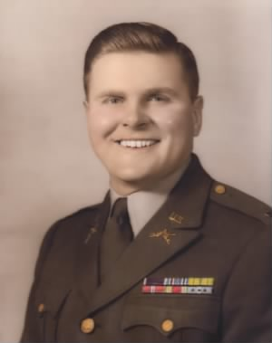 27_art army 1950s formal.jpg