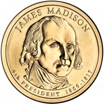 600px-James_Madison_Presidential_$1_Coin_obverse.png - Fold3.com