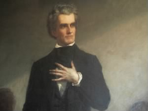 John_C__Calhoun,_Charleston_City_Hall_IMG_4589.jpg