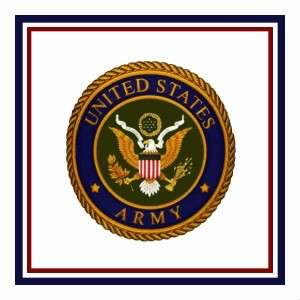 134050032_us-american-army-insignia-emblem-counted-cross-stitch-.jpg