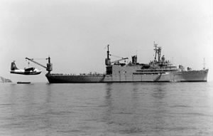 USS_Salisburs_Sound_at_San_Diego_Bay_c1957.jpg