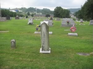 adam_boyd_snavely_wassum_cemetery_moved_section_01.JPG