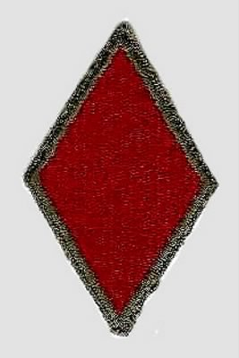 PHB red-diamond-5th div-insig-wwii.jpg