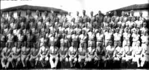 95th company picture.jpg