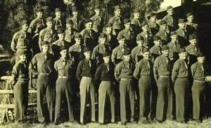 3rd Platoon 386th 97 division CO M.jpg