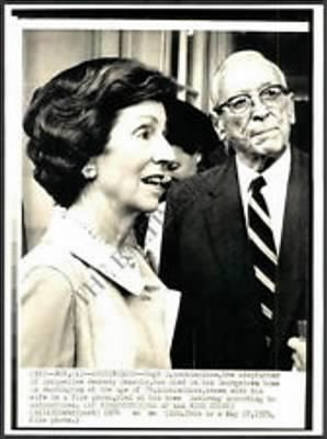 Hugh D. Auchincloss and wife.jpg
