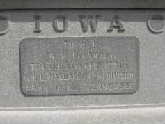 Iowa Civil War Monuments shiloh2.jpg