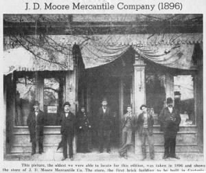 JD Moore Mercantile 1896.png