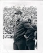 1975-chof-chicago-bears-coach-jack-pardee-wire-photo.jpg
