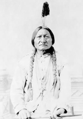 418px-En-chief-sitting-bull.jpg