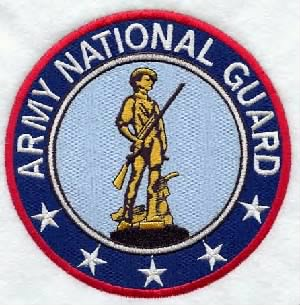 Army_National_Guard.jpg