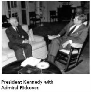 Rickover and Pres. Kennedy.gif
