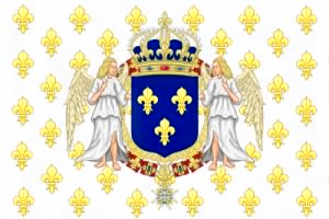 800px-Royal_Standard_of_the_Kingdom_of_France.svg.png