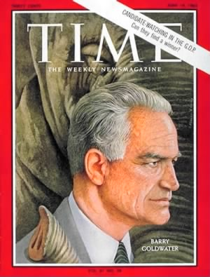 Barry Goldwater3.jpg