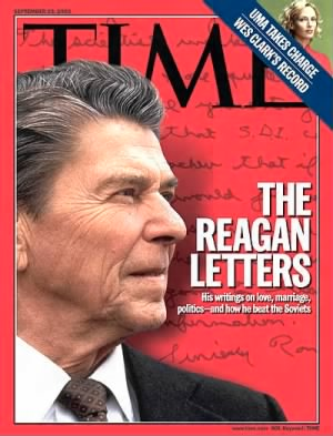 Ronald Reagan Time15.jpg