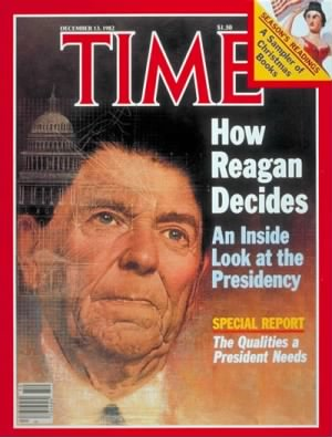 Ronald Reagan Time-4.jpg