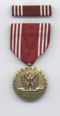 WWII Good Conduct Medal and Ribbon.jpg