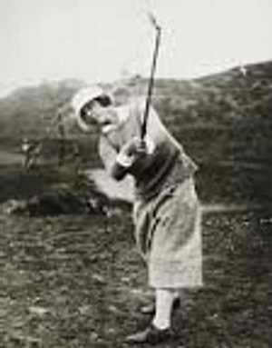 womens british golf championship 1923.jpg
