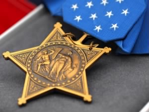 Medal Of Honor1.JPG
