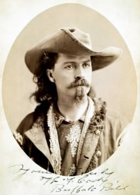 Buffalo Bill Cody, ca. 1875.jpg