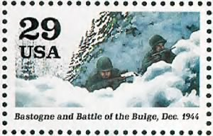Battle Of The Bulge.gif