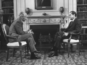Howard_K._Smith and Richard Nixon.jpg