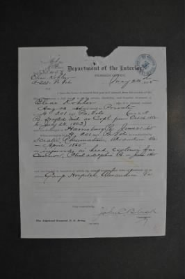 Elias Kohler CW Pension File Page  (43).JPG