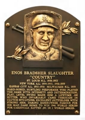 Slaughter Enos Plaque 252_.png