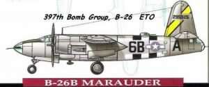 B-26 J, 397th Bomb Group ETO.jpg