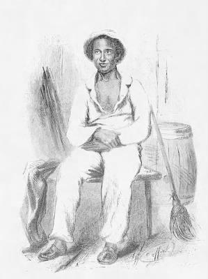 Solomon_Northup_engraving_c1853.jpg