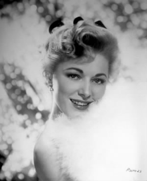 485px-Eleanor-parker-1953_opt.jpg