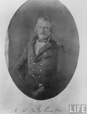 Albert_Sidney_Johnston (1).jpg